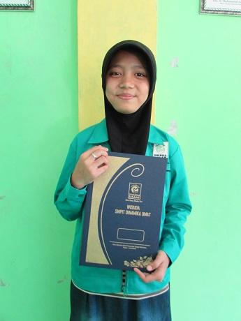 Farikha